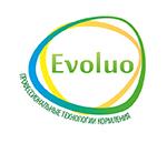 Эволио