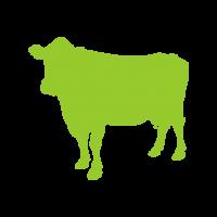 greencoz